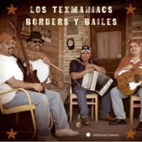 LosTexmaniacs.BordersYBailes-200x200