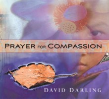 Pray-Compassion-Cover-72dpi-220x200