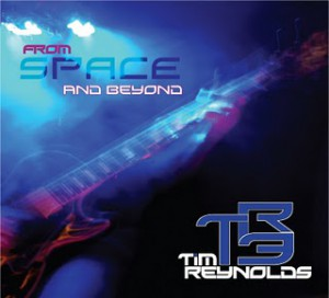 tr3-live-album-300x272