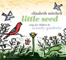 Littleseed