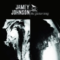 Jamey Johnson_The Guitar Song