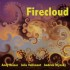 Firecloud CD cover for promo