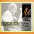 Frank Potenza - for joe medium