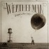 gregory-alan-isakov-the-weatherman-med