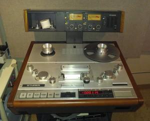Tape-Deck4-300x242