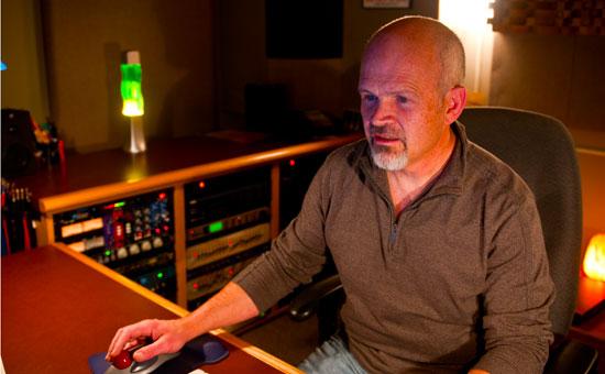 James-mixing-550x340