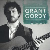 """Grant Gordy """"Grant Gordy"""""""