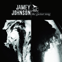 "Jamey Johnson ""The Guitar Song"" Universal Music Group"
