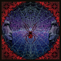 "String Cheese Incident ""Atlanta – Halloween"" SCI Fidelity Records"