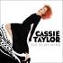 CassieTaylorAlbumCover_20130214_104636