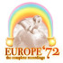 eu72_ALLMUSIC