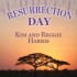 reserrectionday200
