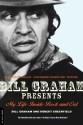 Book_BillGraham