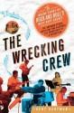 Book_WreckingCrew