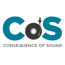 Cover_ConsequenceofSound
