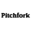 Cover2_Pitchfork