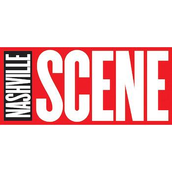 Cover_nashville-scene-350