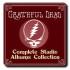 Grateful Dead Studio Albums