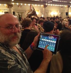Charlie with iPad-crop