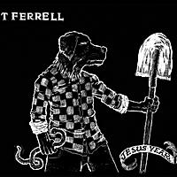 Taylor Ferrell