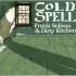 ColdSpell_6Panel_Final_SmallFileSize