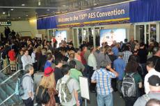 AES-ExhibitsOpening