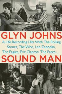 book-glyn johns