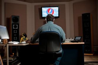 DG_Studio02