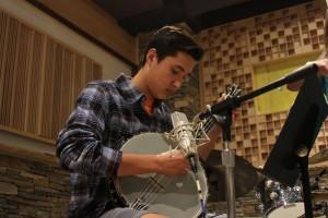 students-banjo-med