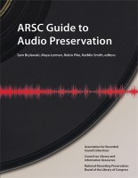 arsc_guide_cover