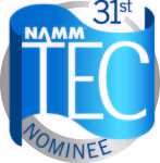 TEC_logo_2016_31st_Nominee