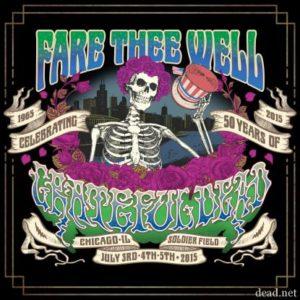 dead_ftw-cd-dvd