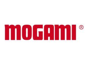 mogami-logo