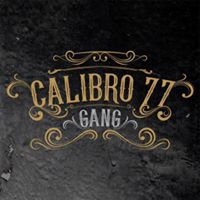 Calibro 77