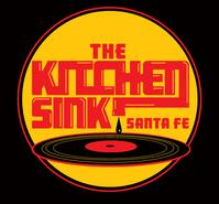 The Kitchen Sink Recording Studio