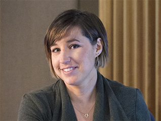 Anna Frick