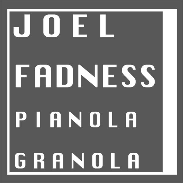 Pianola Granola