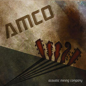 Acoustic Mining Company AMCO
