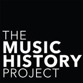 NAMM Oral History