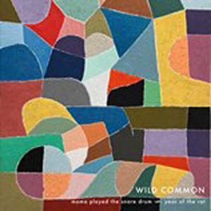Wild Common