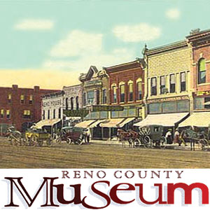 Reno County KS