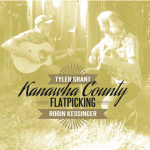 Kanawha County Flatpicking