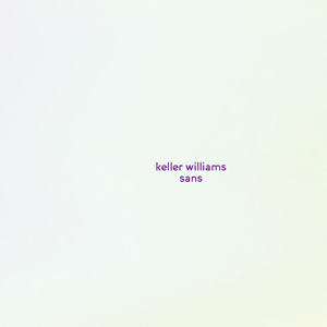 Keller Williams Sans