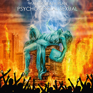 Psycho Social Sexual