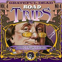 road trips 4-4