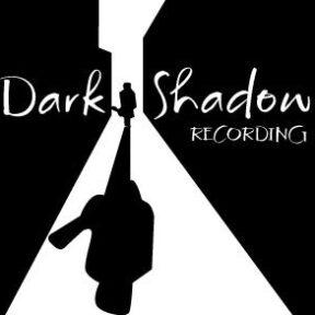 dark-shadow