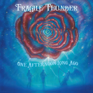 Fragile Thunder Trio