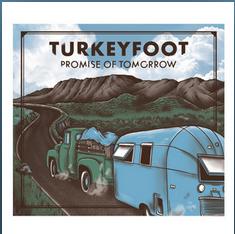 Turkeyfoot